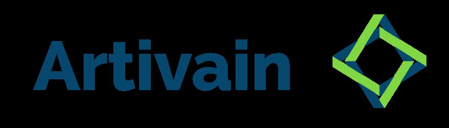 logo-artivain-hd-v3