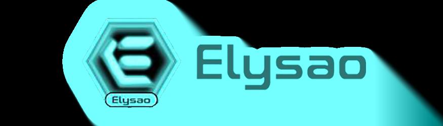 elysao-1