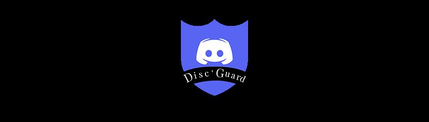 logo-discguard-eclipium-partenaire-contact-jeux-gratuits-android-pc-windows-francais-telechargement