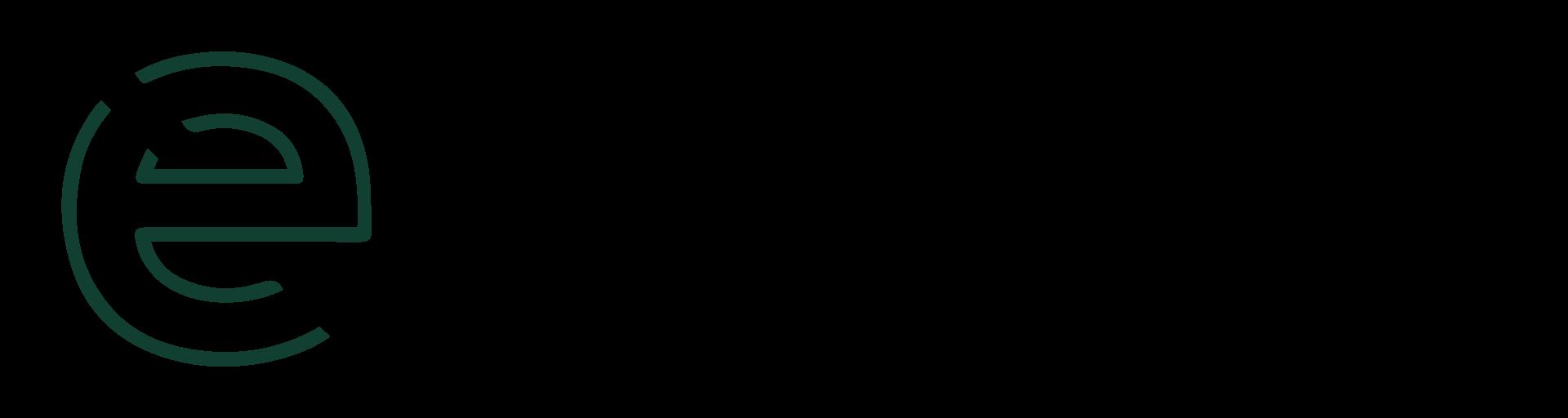 Eclipium