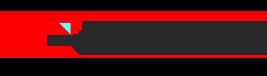 logo-nextfor